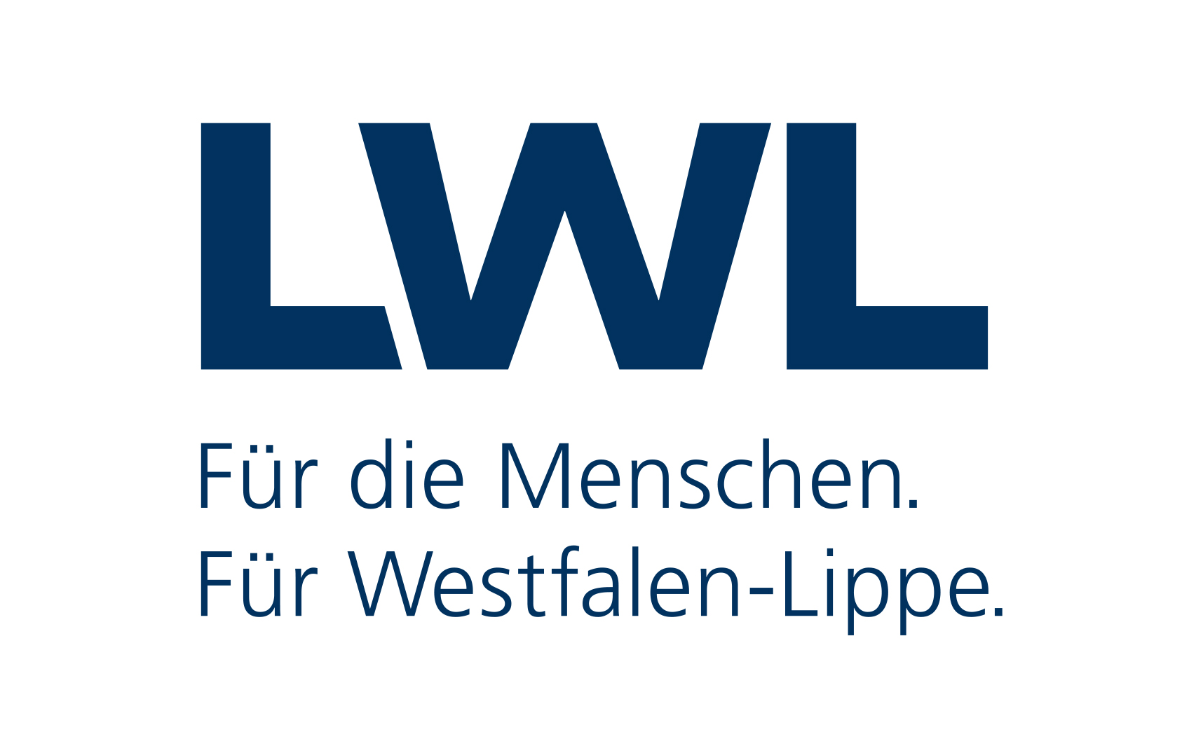 https://www.cd.lwl.org/023cd-download/download/1_Logos/2015/Logos/Screen/LWL-Logo_blau_RZ.jpg